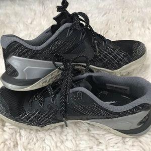 Nike Metcon 6.5
